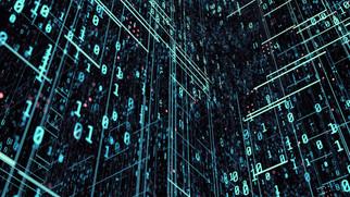 IT Sicherheitsgesetz 2.0 macht BSI zur Hackerbehörde