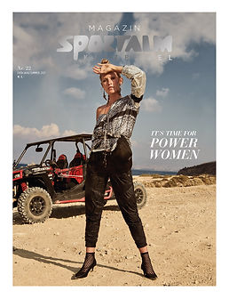 Sportalm_Magazin_23.jpg