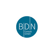 BDN Consult GmbH