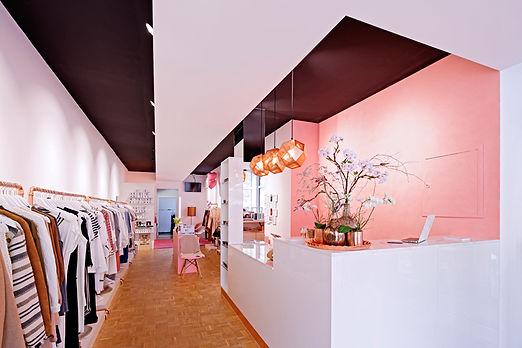 Lichtplanung Boutique#lichtplanung.jpg