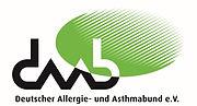 PRAXIS FÜR KINDER- UND JUGENDMEDIZIN | Lina Scharlau & Ralf Alberti · Ihre Fachärzte für Kinder- und Jugendheilkunde in Hamburg Niendorf-Nord | Mitglied im Deutschen Allergie- und Asthmabund e.V.