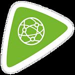 cochange_network2.png