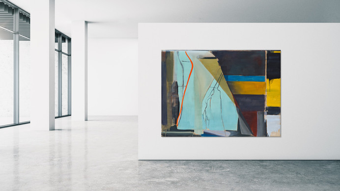RPR-ART-Strypikus-2017-Oil-on-canvas-190