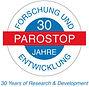30-Jahre-Forschung-und-Entwicklung_de+en