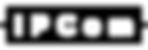 ipcom_logo_white.png