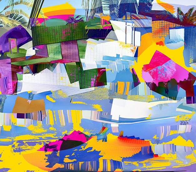 BRUNK-Raphael_CR_02-120-x-70cm-2019_RPR ART