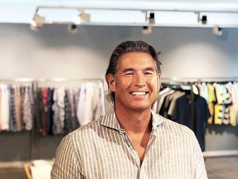 Olaf Schrader | FashionSuite Hamburg