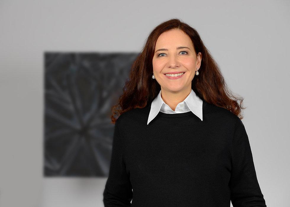 Ruth-Polleit-Riechert_Portrait03.jpg