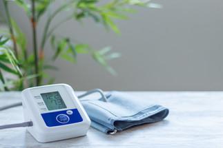 Unsichere Medizinprodukte – Ergebnisse aus den BSI-Projekten ManiMed und eCare veröffentlicht