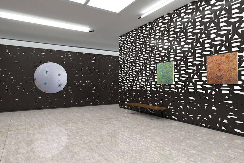 04_Works-by-Bernhard-Adams-2019-Nebra-II