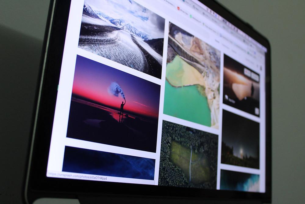 RPR ART | Digitale Kunst im Alltag