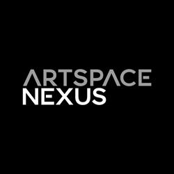 logo_artspace-nexus_black_250x250px.png