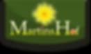 Logo-MartinsHof2.png