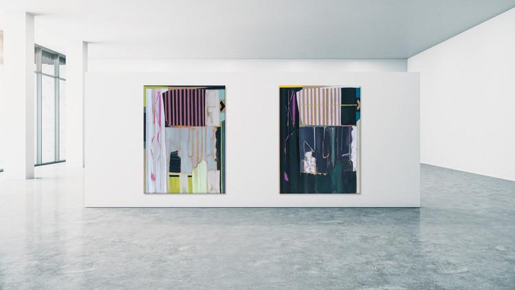 RPR-ART-Esther-2018-Hilde-2018-Oil-on-canvas-240x180cm_NEXUS.jpg