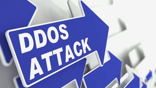 Cyber-Angreifer legen Online-Banking der Volksbanken lahm