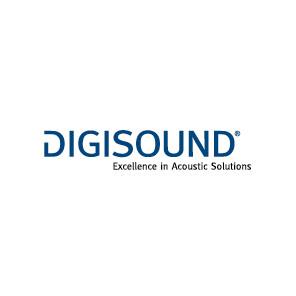 Digisound-Electronic GmbH