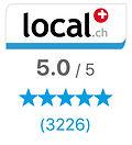 local_ch.jpg