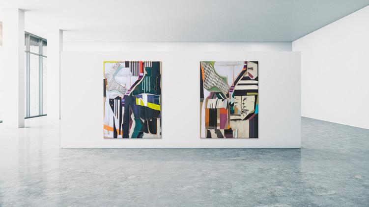 RPR-ART-Spring-is-on-Decembre-13-2019-Hidden-Paths-2019-Oil-on-canvas-240x180cm_NEXUS.jpg