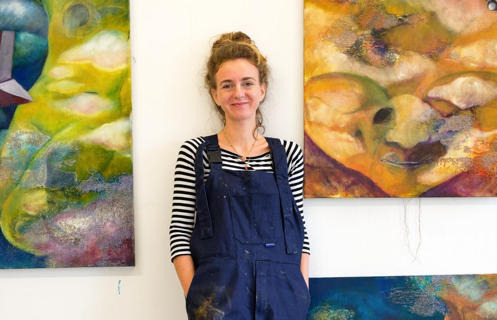 Elisa Carutti