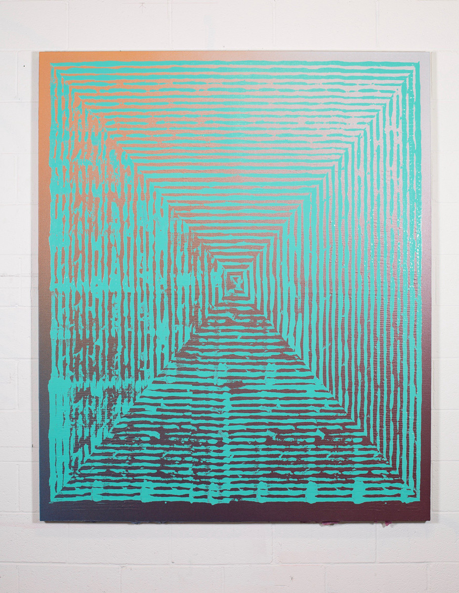 REVOK Image by Kolly Gallery, Zurich