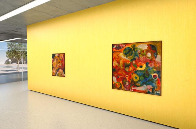 RPR-ART-Elisa-Carutti-ARTSPACE-NEXUS-02-