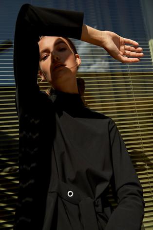 AW2020_JaneLushka_Campaign_Shoot_JPEG22.