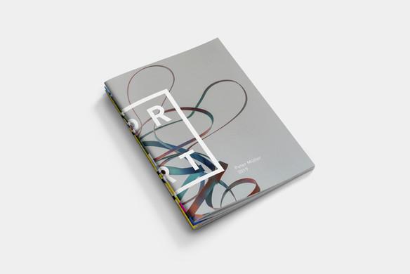 blank_rpr-art_booklet_1.jpg