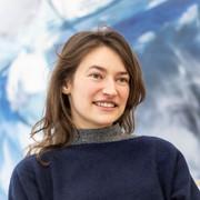 Sophie Heinrich