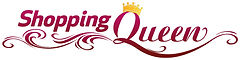 Shopping_queen_logo.svg.jpg