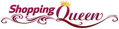 Shopping_queen_logo.svg.jpg