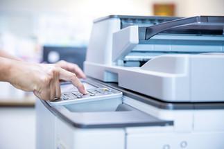 Gängiges Faxen nicht mit der DSGVO vereinbar