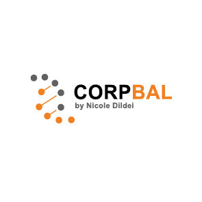 CORPBAL