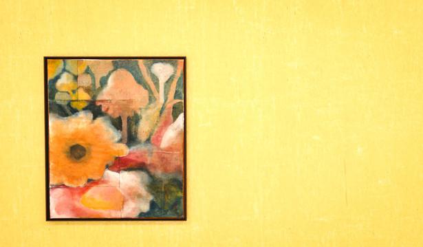 RPR-ART-Elisa-Carutti-ARTSPACE-NEXUS-05-