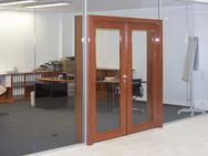 Individual-Türen