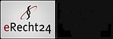 erecht24-schwarz-datenschutz-klein.png
