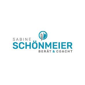 Sabine Schönmeier