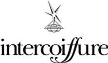intercoiffure_logo.png