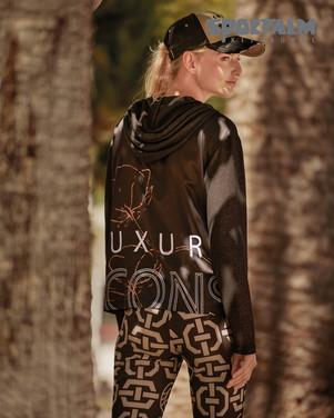 Fashion96_24.jpg