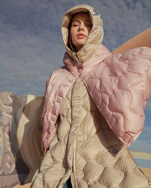 Fashion96_13.jpg