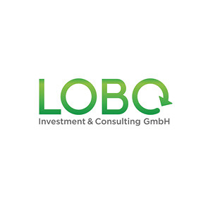 LOBO Investment & Consulting GmbH