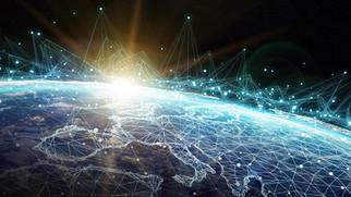 Neue Schwachstellen in Microsoft Exchange Server