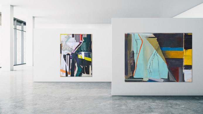 RPR-ART-Hidden-Paths-2019-240x180cm-Stry