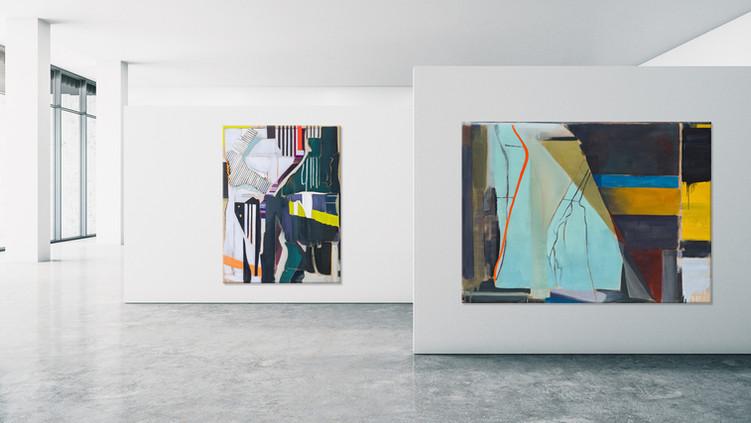 RPR-ART-Hidden-Paths-2019-240x180cm-Strypikus-2017-Oil-on-canvas-190x260cm_NEXUS.jpg