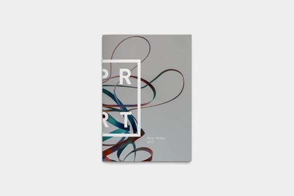 blank_art-booklet_rpr-art_peter-müller.j