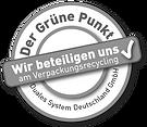 DSD_GP_beteiligt_grau.png