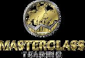 logo_farbe_komplett_web.png