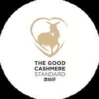 good-cashmere-standard-logo.png