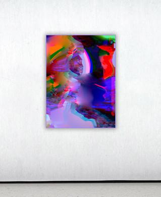 RPR-ART-Raphael-Brunk-#744778-2020-120x90cm