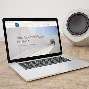 BND Consult GmbH // Immobilienspezifische Beratung
