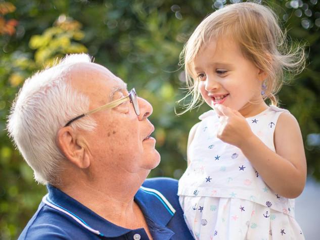 MartinsHof Grabow | Wohnen mit Pflege und Betreuung | BetreuteFerien auf dem MartinsHof – sicher, angenehm, erlebnisreich | Ferien-Wohnparadies für erwachsene Menschen mit Handicap im Ferienland Prignitz